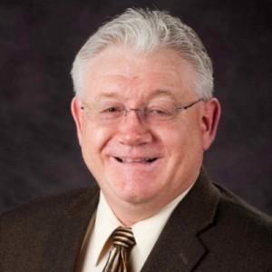 ศาสตราจารย์ เควิน ไฟร์ซ Cr images : www.getkaset.com