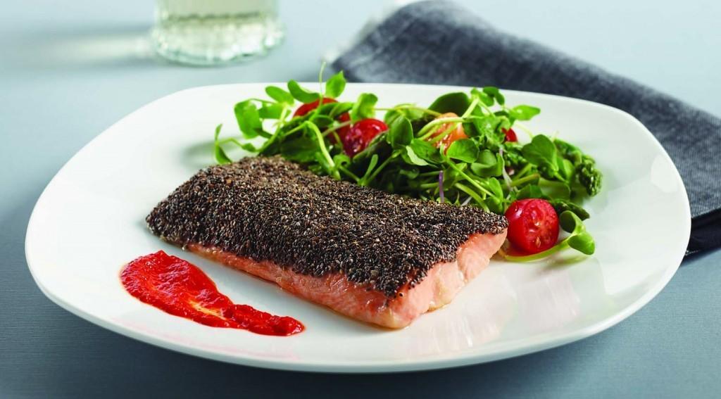 IMG-03033-Chia-Crusted-Salmon-1024x567
